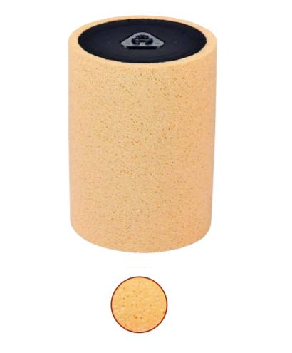 Náhradná špongia pre el. špongiu (tmavo žltá)