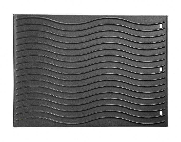 Doska grilovacia litinová pre modely 425 (560425)