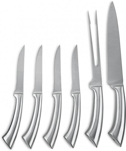 Sada nožov PRO (55206)