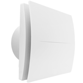 Nástenný ventilátor QD