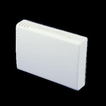 Snímač CO2 na stenu RSC