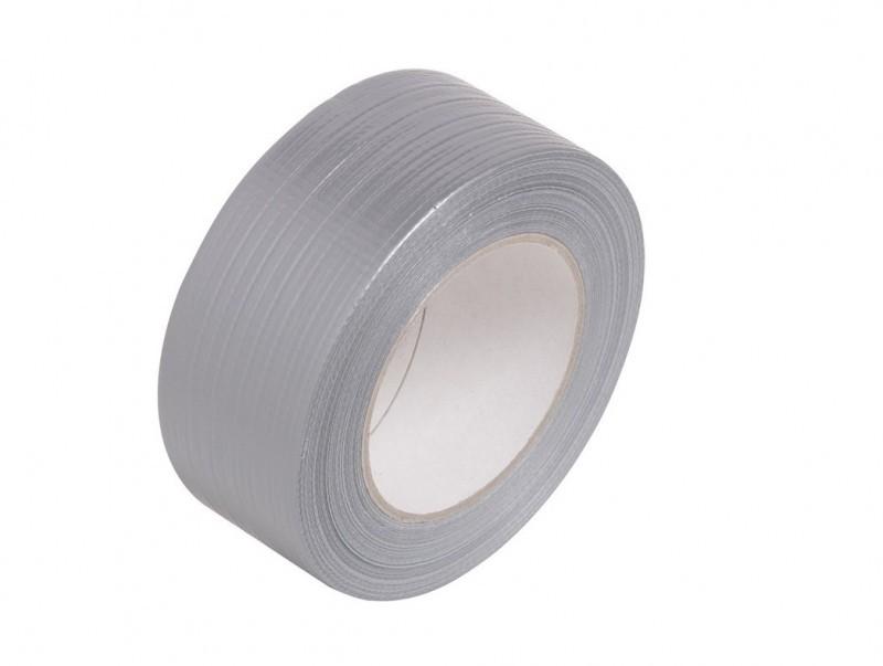 Textilná páska 111, 48mm x 50m