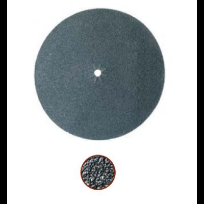 Brúsny kotúč (Silikón-Karbid), 450mm