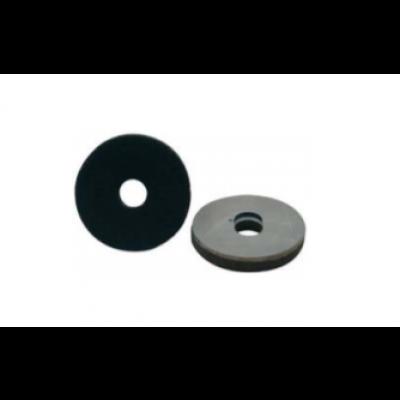Disk so suchým zipsom a penou Ø 103 mm