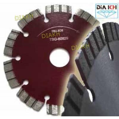 LASER TS D150/22.2 - 40x2.2x10