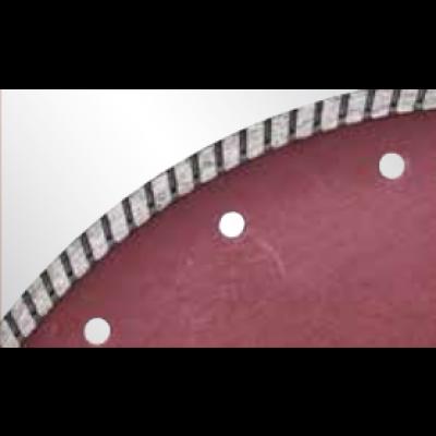 Diamantový kotúč 350mm (Stavebné materiály)