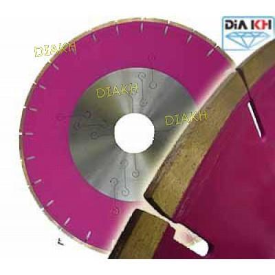 RIM U Dekton 350/60 - 24(40x2.5x7) h.ceramic dekton