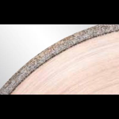 Diamantový kotúč 250mm (45°)