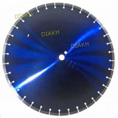 BETON ARIX D500 - 36(40x3.6x10), laser ARIX1 2008