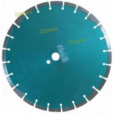 BETON 24H DH D350 24(40x3.0x10) 24Habr. tyrkys Dr15067