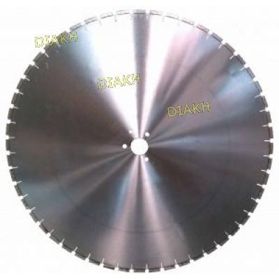 TEHLA B 900/70/60 - 52(40x4.8x10) DR1017