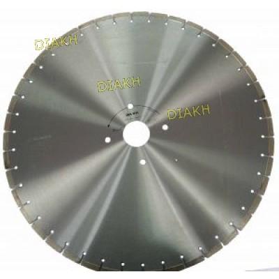 STENA Ultra tenký 550/25.4-PH  - 39(40x2.8x10), 4-8kW, RB