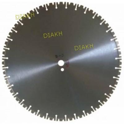 TEHLA UU ABR 410/60/40  - 36(40x3.8x12) UU laser D427