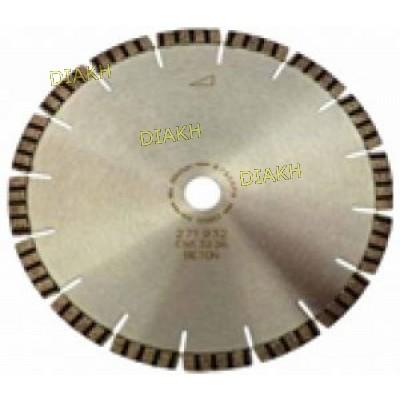BETON TS D400 - 28(40x3.2x10),  laser 2007 PRE