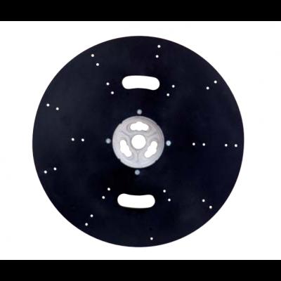 Držiak kotúča pre diamantové príslušenstvo, 514mm