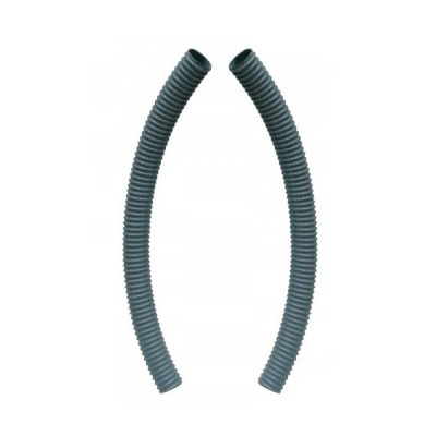 Sacia hadica, Ø 40 mm, 65cm