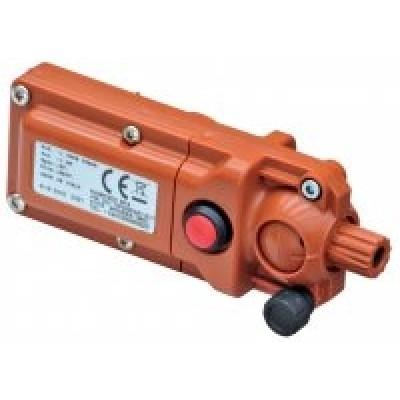 Laser pre Portálové píly ZOE ADVANCED
