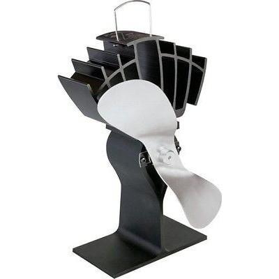 Ventilátor Caframo ECOFAN model 810