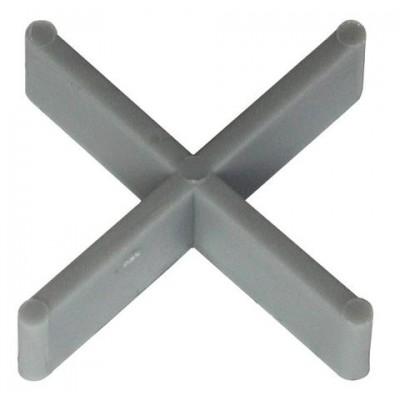 Krížiky na dlažbu 2mm