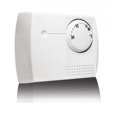 Ovládač pre elektrický ohrievač  - C16 (0-30 °C)