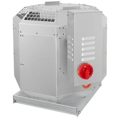 Strešné ventilátory DVN-E 30