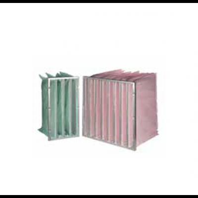 592×592-8×500 (×2) - filter vzduchu