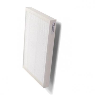 650x630x92 - filter vzduchu