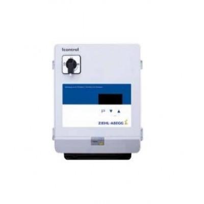 Frekvenčný menič - FXDM7.5A