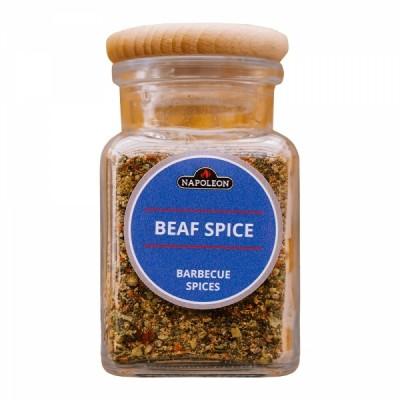 Grilovacie korenie - Beef spice