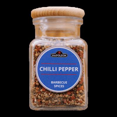 Grilovacie korenie - Chilli pepper