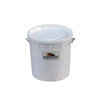 Leštiaci prášok na mramor a betón 5kg