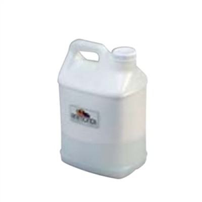 Krystalizačná tekutina pre mramor a cement 5L