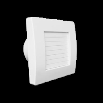 Nástenný  ventilátor QA