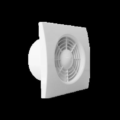 Nástenný  ventilátor QS