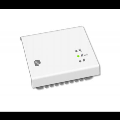 Snímač - NL-ECO-CO2