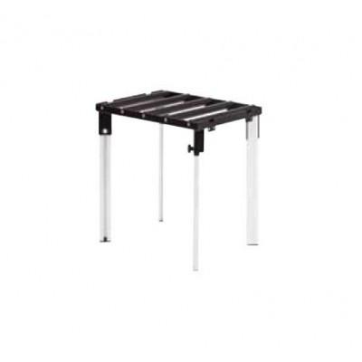 Prídavný stolík pre CM 150