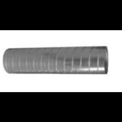 Spiro rúra - dĺžka 500 [mm]
