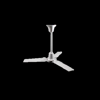 Stropný ventilátor - HCF