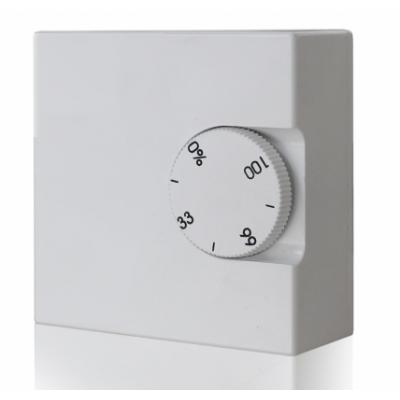 Ovládač pre ventilátor - TR5K (0 - 100%)