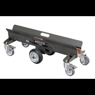 TYRREL vozík na prepravu dlaždíc / dosiek