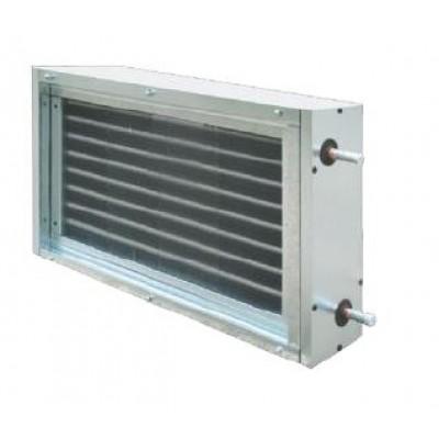 Vodný chladič DCW