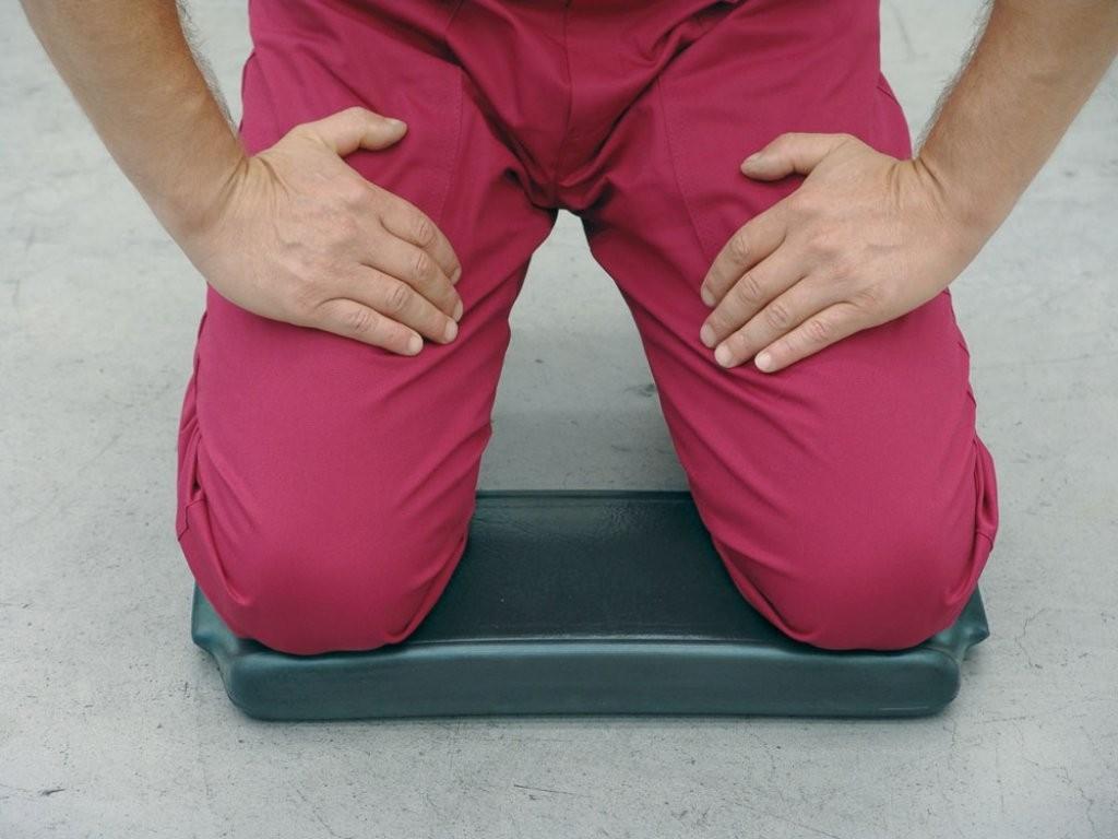 Penová kolenná doska MARBIDONE