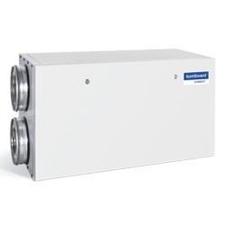 Rekuperačná jednotka Domekt - CF-700-H