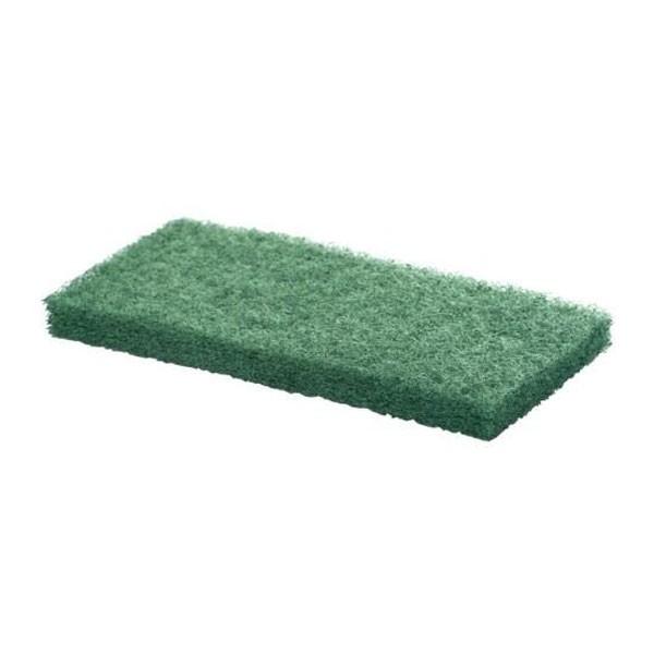 Zelená podložka (veľmi vysoká hrubosť)