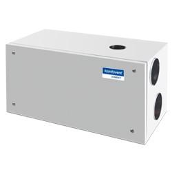 Rekuperačná jednotka Domekt - R-600-H