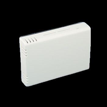 Snímač kvality vzduchu na stenu RSQ