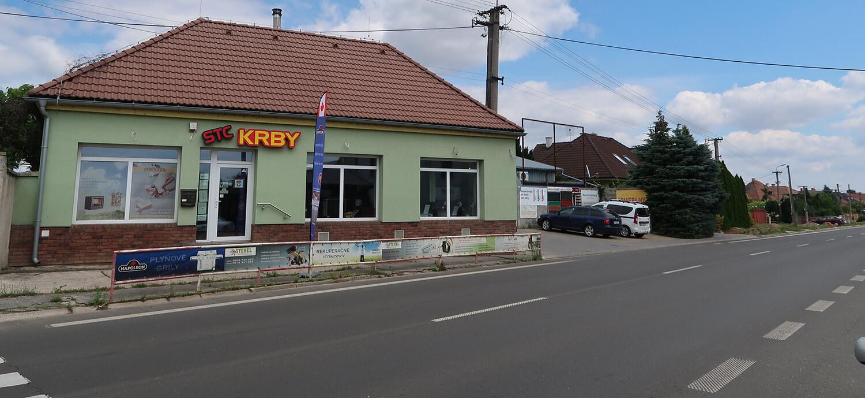 Predajňa majstro.sk